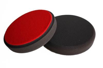 1A Tampone HP03 Nero 135 mm