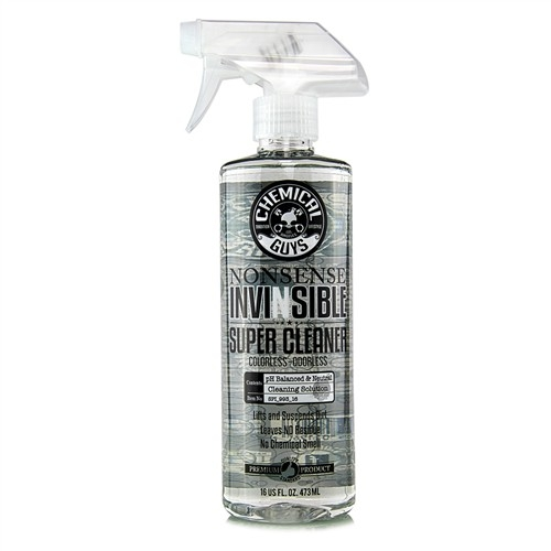 Chemical Guys Nonsense All Purpose Cleaner No Smell 500 ml
